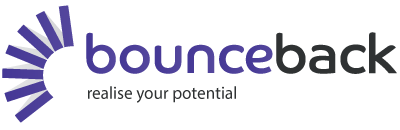 Bounce-back-logo