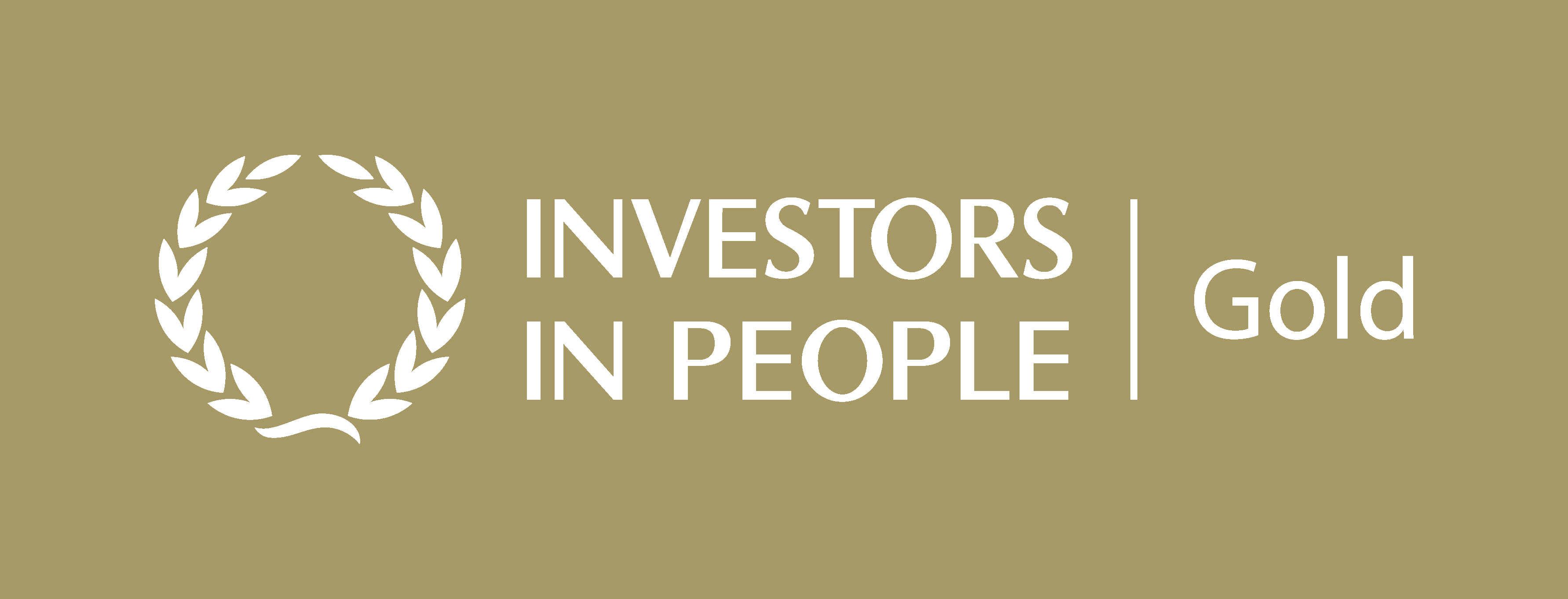 investors in people gold carmarthen