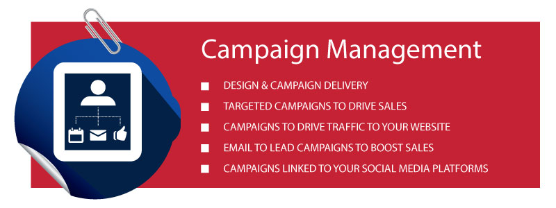 campaigns-email-marketing