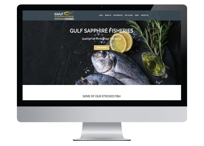 gulf-sapphire-fisheries