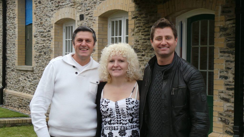 totally-sustainable-george-clarke