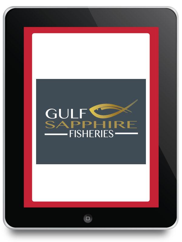 gulf-sapphire-fisheries-really-pro
