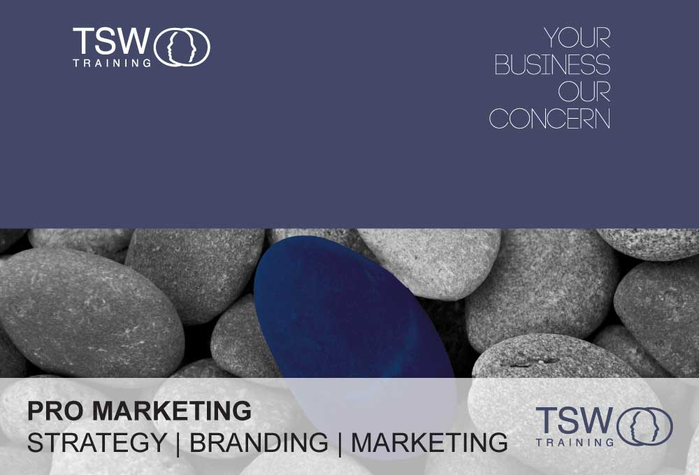 tsw-training-pro-marketing