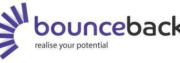 bounceback-logo